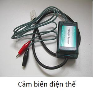 Cảm biến điện thế - SV001A