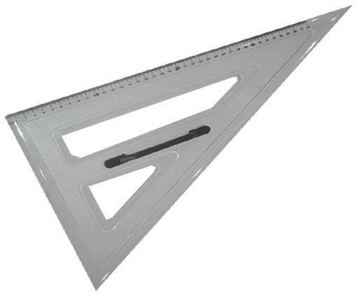 E ke vuông (30x40x50) cm