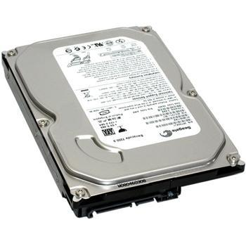 HDD Samsung 250Gb, SATA
