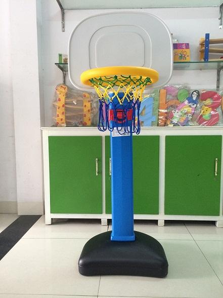 Cột ném bóng BS3 Đài Loan chingching